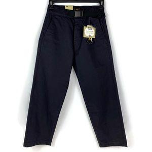 Levis Skateboarding Pants Size S